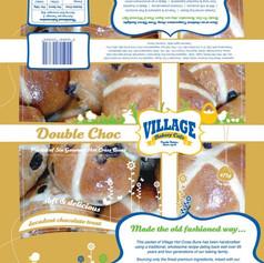 Packaging_HotCrossBuns3.jpg