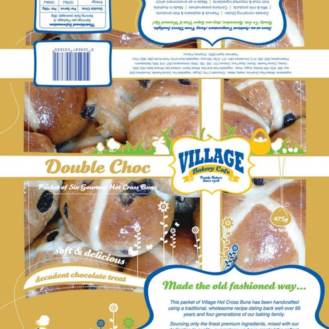 Packaging_HotCrossBuns3.jpg
