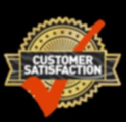 SNS-CUSTOMER-SATISFACTION-BADGE.png
