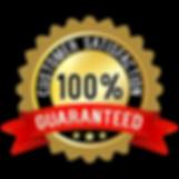 Quality-Guaranteed-Transparent-Images.pn