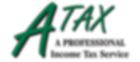 A-Tax%20Logo_edited.png