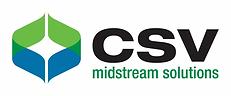 CSV%20Midstream_edited.png