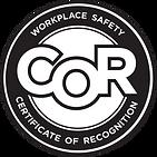 cor-logo.png