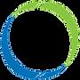 cropped-PIS-Final-Logo-medium-01.png