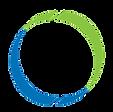PIS-Final-Logo-ring-01-1024x1019.png