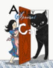A Very Special Cat (18 Sep).jpg