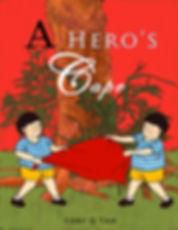 A Hero's Cape (6 Sep).jpg