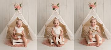 Lloydminster Newborn Baby Photographer_1875.jpg