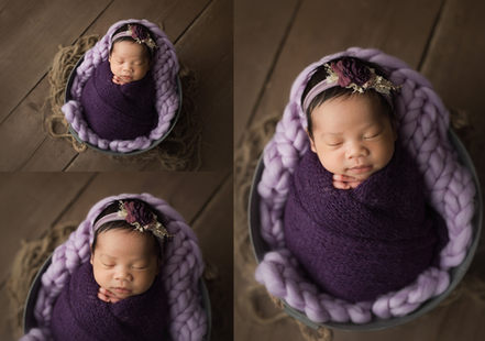 Lloydminster Newborn Baby Photographer_1538.jpg