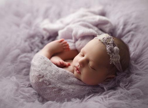 Olivia newborn024.jpg