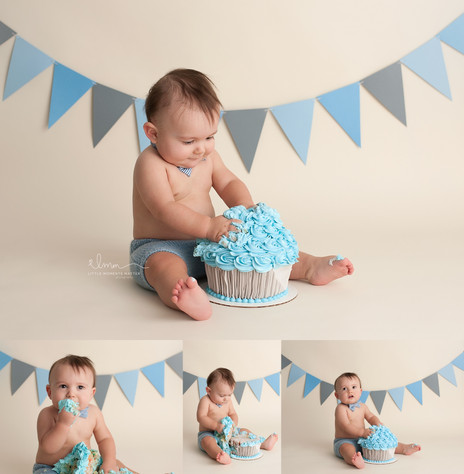 Lloydminster Newborn Baby Photographer_1071.jpg