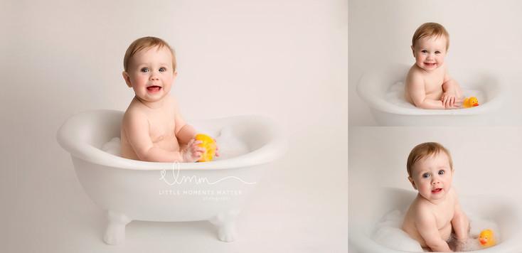 Lloydminster Newborn Baby Photographer_1766.jpg