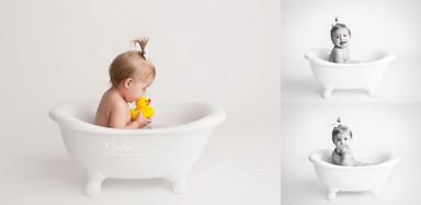 Lloydminster Newborn Baby Photographer_1116.jpg