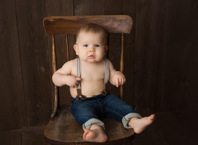 Lloydminster Baby Photographer10