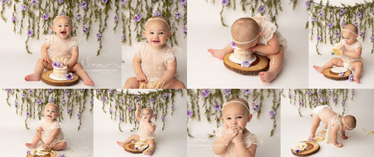 Lloydminster Newborn Baby Photographer_1838 copy2.jpg