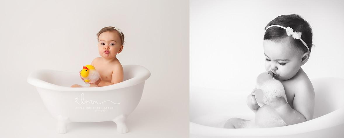 Lloydminster Newborn Baby Photographer_1027.jpg