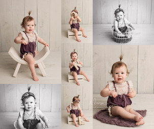 Lloydminster Newborn Baby Photographer_1670-1.jpg