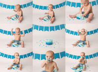 Lloydminster Newborn Baby Photographer_1685.jpg
