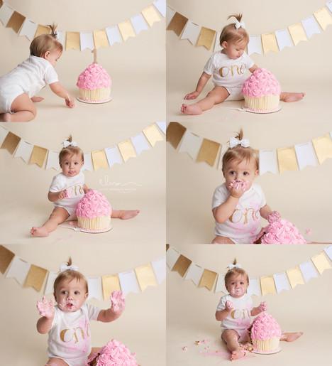 Lloydminster Newborn Baby Photographer_1094.jpg