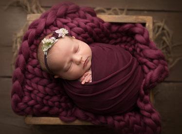 Genevieve newborn 006.jpg