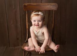 Lloydminster Baby Photographer5