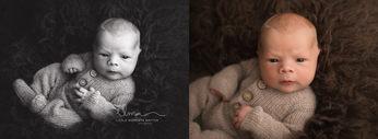 Lloydminster Newborn Baby Photographer_1010.jpg