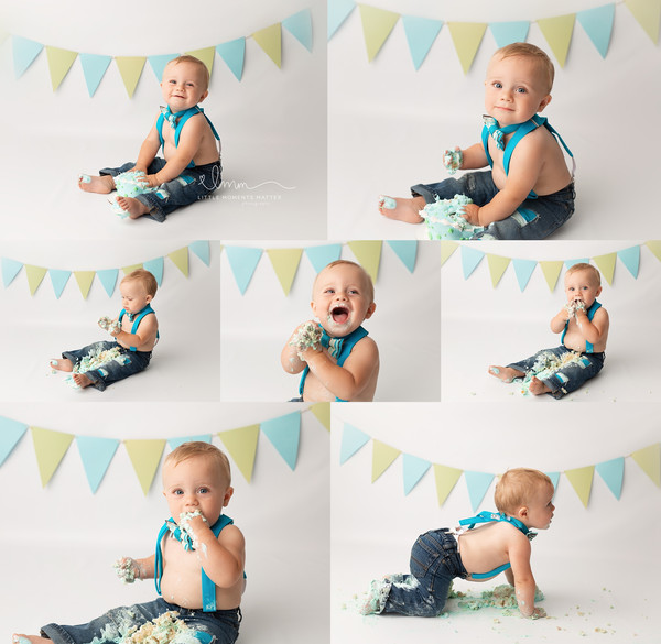Lloydminster Newborn Baby Photographer_1