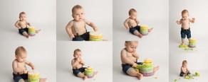 Lloydminster Newborn Baby Photographer_1404.jpg