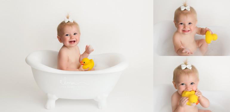 Lloydminster Newborn Baby Photographer_0689.jpg