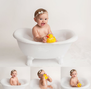 Lloydminster Newborn Baby Photographer_0607.jpg