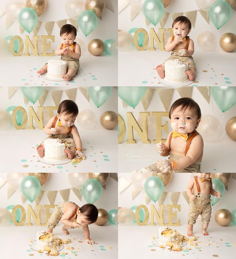 Lloydminster Newborn Baby Photographer_2