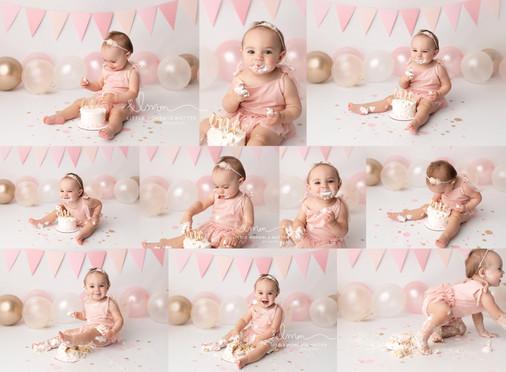 Lloydminster Newborn Baby Photographer_1883.jpg