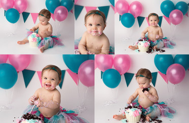 Lloydminster Newborn Baby Photographer_1589.jpg