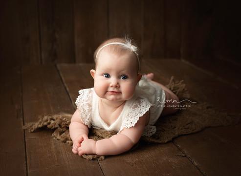 Lloydminster Newborn Baby Photographer_3