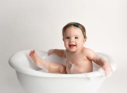 Lloydminster Baby Photographer8