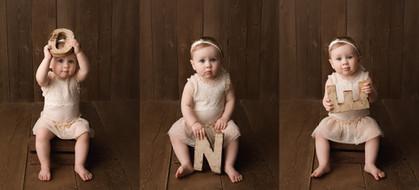 Lloydminster Newborn Baby Photographer_1760.jpg