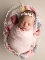 Olivia newborn016.jpg