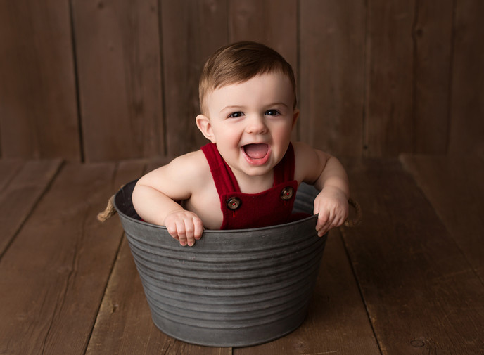 Lloydminster Baby Photographer6