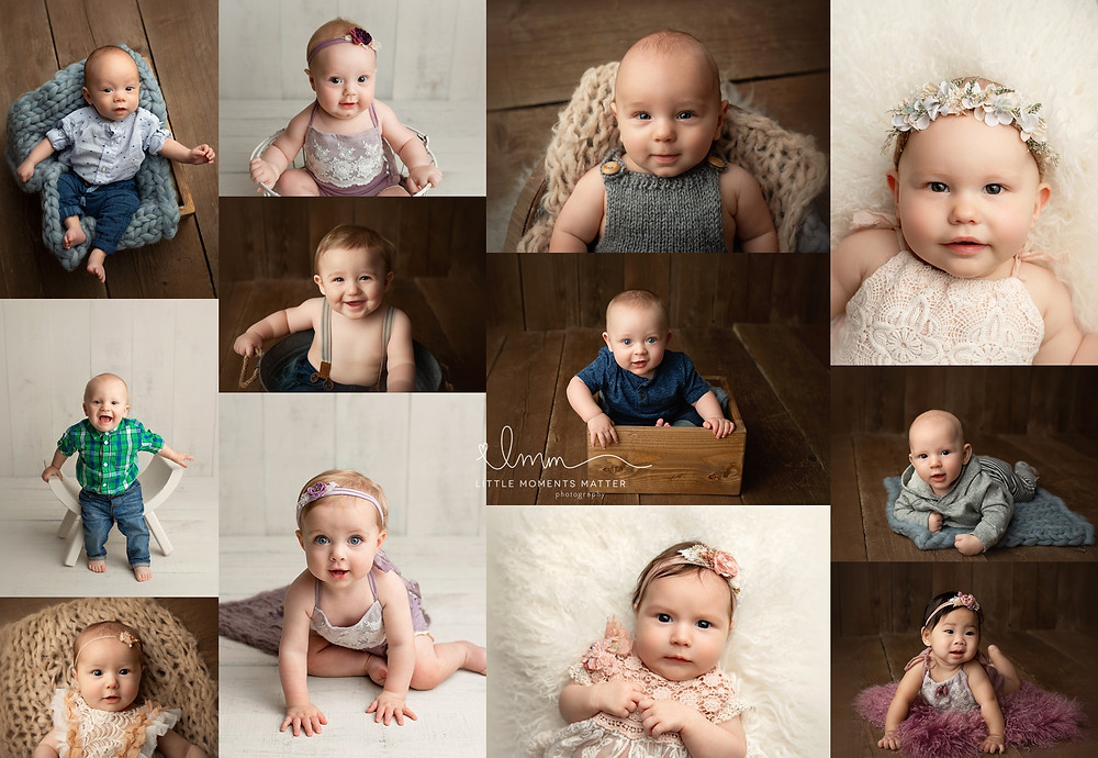 baby photographer lloydminster