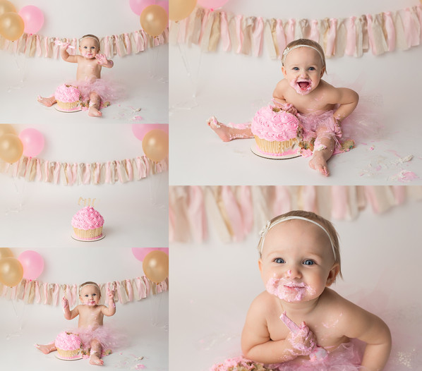 Lloydminster Newborn Baby Photographer_1543.jpg