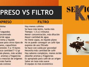 EXPRESO VS FILTRO 5 DE 5