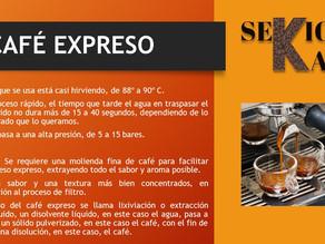EXPRESO VS FILTRO 1 DE 5
