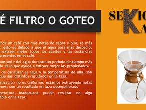 EXPRESO VS FILTRO 4 DE 5