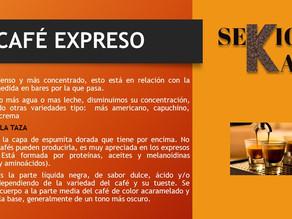EXPRESO VS FILTRO 2 DE 5