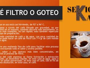 EXPRESO VS FILTRO 3 DE 5