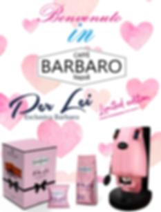 BARBARO PER LEI.png