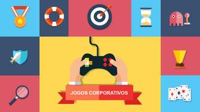 Educação Corporativa: reduza custos e aumente o engajamento com gamificação