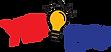 Logo_yesEdu_transparente PEQ.png