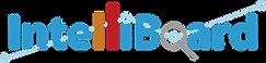 IntelliBoard_fullcolor_largetransparent-