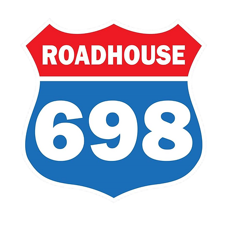 698 Roadhouse.png